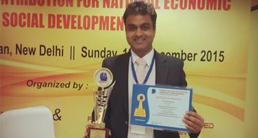 2015-Rashtra-Vibhushan-Award