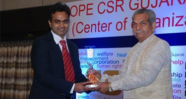 2013-COPE-CSR-Gujarat