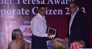 2013-Mother-Teresa-Award