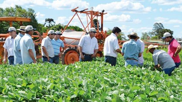 Farmer-Engagement-Aplique-Bem