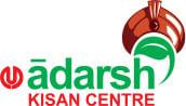 adarsh-kisan-centre