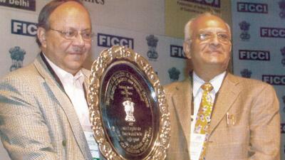 2007_National-Award