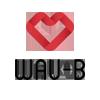 SR-WAU-B-Icon