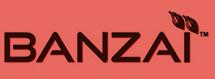 cocoa_success-story-banzai-logo