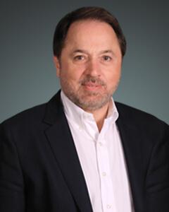 Mr. Carlos Pellicer