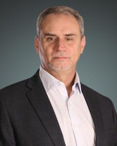 Mr. Fabio Torretta