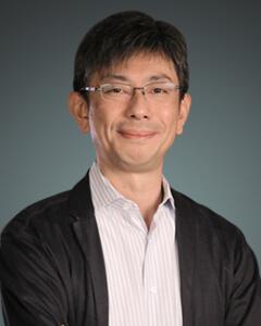 Mr. Hisaya Kobayashi