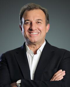 Mr. Jaidev Shroff