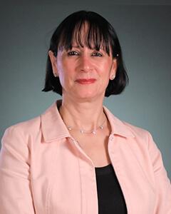 Mr. Paula Pinto
