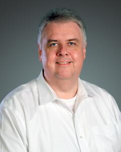 Rico Toft Christensen