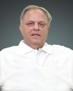 Mr. Sagar Kaushik