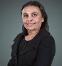 Usha-Rao-Monari