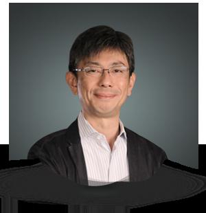 Hisaya Kobayashi
