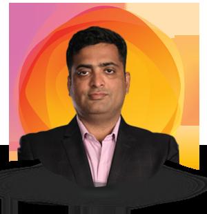 Jagdish Nainwal