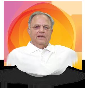 Sagar Kaushik