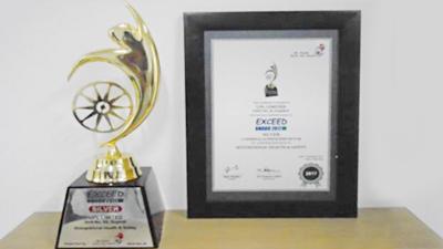 2017-EKDKN-Exceed-Awards